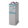 Batterie_GEL_MasterVolt_mvsv_2_1500