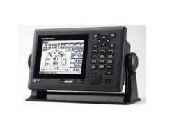 GPS Furuno GP170