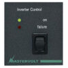 Mastervolt_Interrupteur_on_off