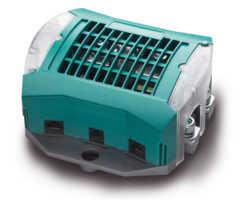 Moniteur de Batterie MasterVolt MasterShunt 500