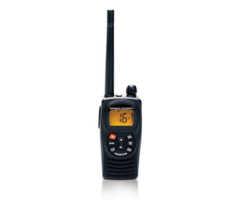 VHF Portable Radio Ocean Pocket 2400