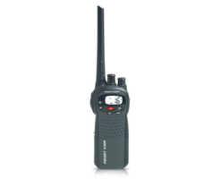 VHF Portable Radio Ocean Pocket 4300