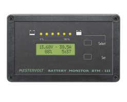 gestionnaire_energie_mastervolt_masterlink_btmIII