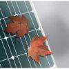 panneau-solaire-monocristallin_hotspot