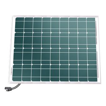 panneau-solaire-monocristallin_unisun-50.12m
