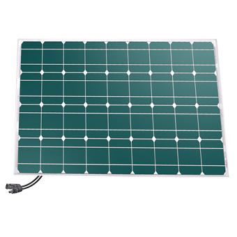 panneau-solaire-monocristallin_unisun-80.12m