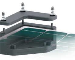 support-panneau-solaire-unifix-1.c-ouvert