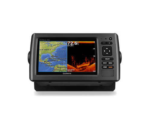 combin garmin echomap 72sv sondeur gps nauti boutique. Black Bedroom Furniture Sets. Home Design Ideas