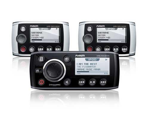 Hi-fi et Audio