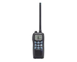 VHF IC35 ICOM