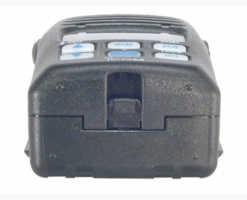 VHF portable Icom IC-M87