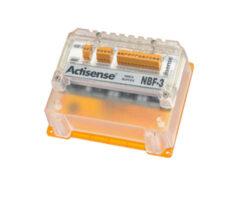 Boîtier d'interfaçage NMEA Actisense NBF-3-BAS