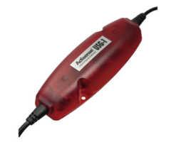 Convertisseur NMEA USB Actisense USG-1-422