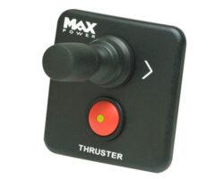 Pièces détachées Max Power