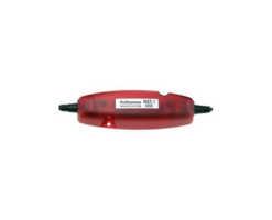 Passerelle NMEA 2000 USB