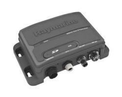 Raymarine AIS650