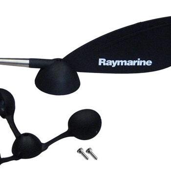 girouette anémomètre raymarine