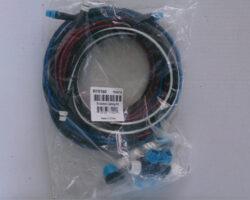 kit de connection R70160 Evolution Raymarine