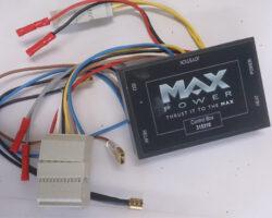 maxpower 315310