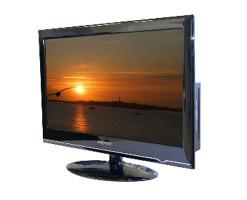 television pour bateau