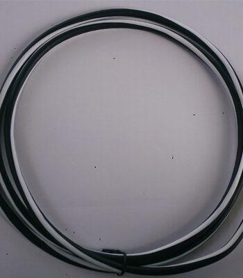 Câble SeaTalk NG - connecteur Devicenet NMEA2000 mâle