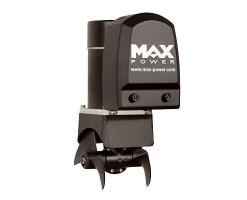 max power ct45