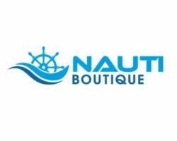 logo nautiboutique large
