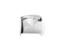 Adaptateur propulseur poupe MAx Power