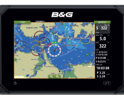 Traceurs GPS