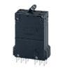 Disjoncteur E-T-A Magneto-thermique 2210 16A