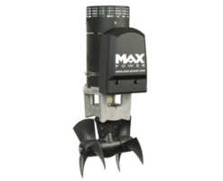 Max Power CT225