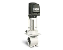 Max Power VIP 150