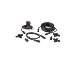 Starter Kit NMEA2000