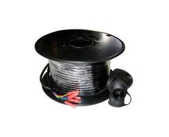 câble girouette raymarine A28162