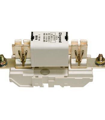 fusible propulseur max power