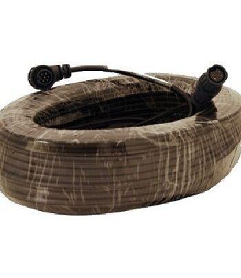 cable girouette furuno