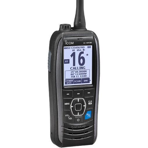 icom-ic-m93d