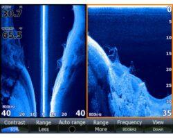 Sondes Imagerie