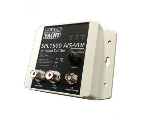 digitalyacht splitter spl1500-lr-500x500-3
