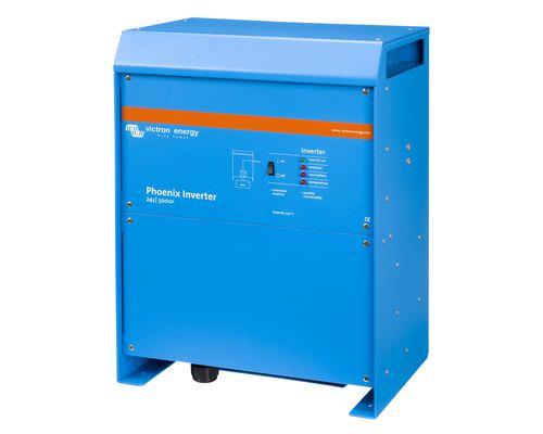 Phoenix-Inverter-24-5000_left_300dpi