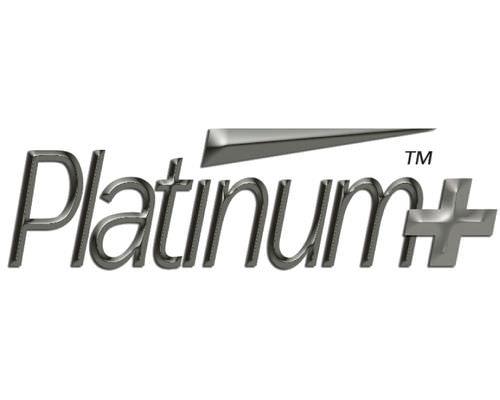 Navionics Platinium
