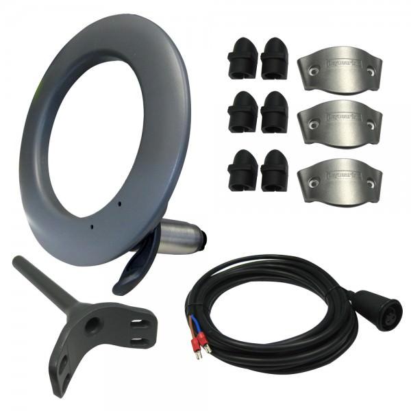 kit mise jour de l 39 unit de puissance st4000 mk2 raymarine nauti boutique. Black Bedroom Furniture Sets. Home Design Ideas
