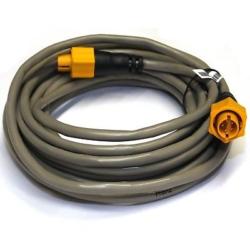 Simrad 000-0127-37 câble