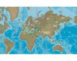 Monde (sauf Europe)