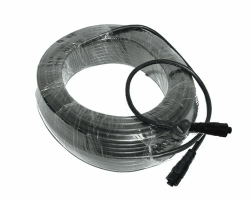 b&g WS300_WIND_CABLE