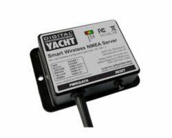 digital yacht WLN10-Smart