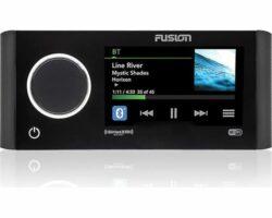 fusion appolo MS-RA770