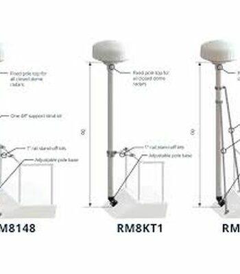 seaview RM2