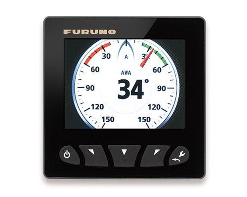Furuno FI70 IMD03413001