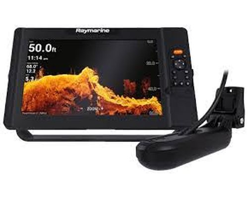 raymarine Element